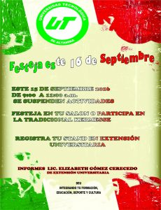 CONVOCATORIAS KERMESSE SEP 2016 (1)