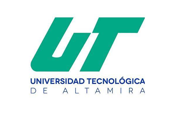 Universidad Tecnologica de Altamira